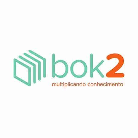 bok2 logo 2 - Accueil