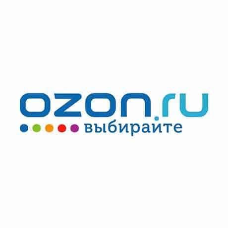 ozon ru logo 2 - Home