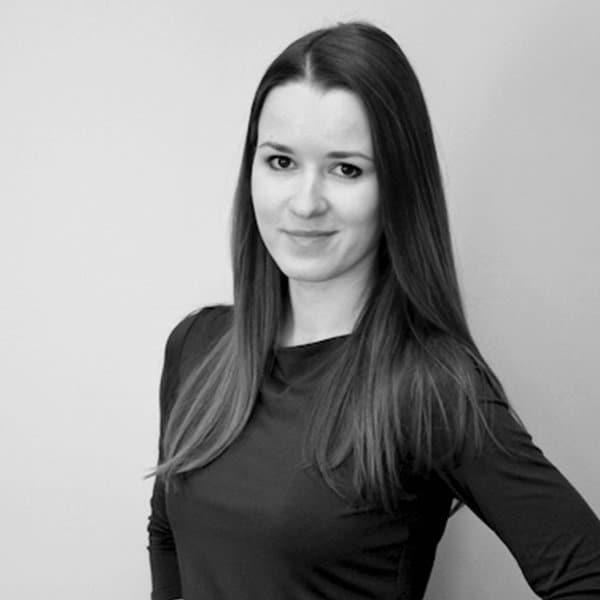 Ieva Konstantinova - Home