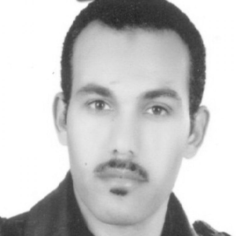 Muhammad Rashwan 768x768 - Accueil