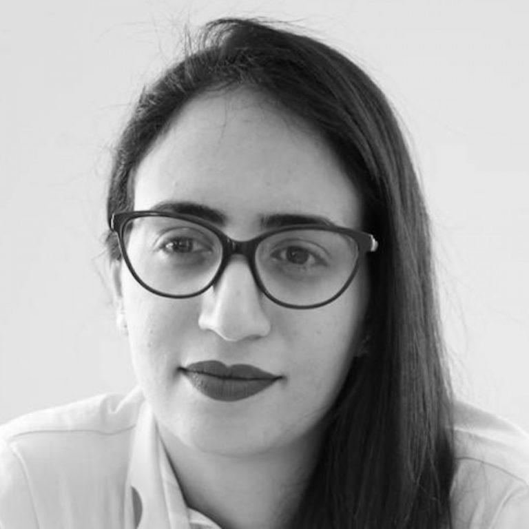 Rania Bouaziz 768x768 - Accueil