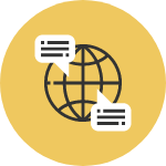 multilanguage shp - Home